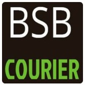 bsbcourier
