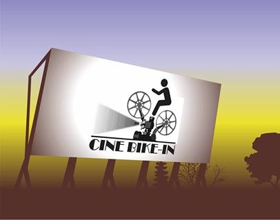 cine_bike_in