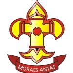 Moraes Antas