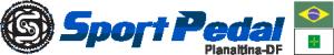 logo_spotpedal