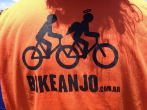 bike_anjo