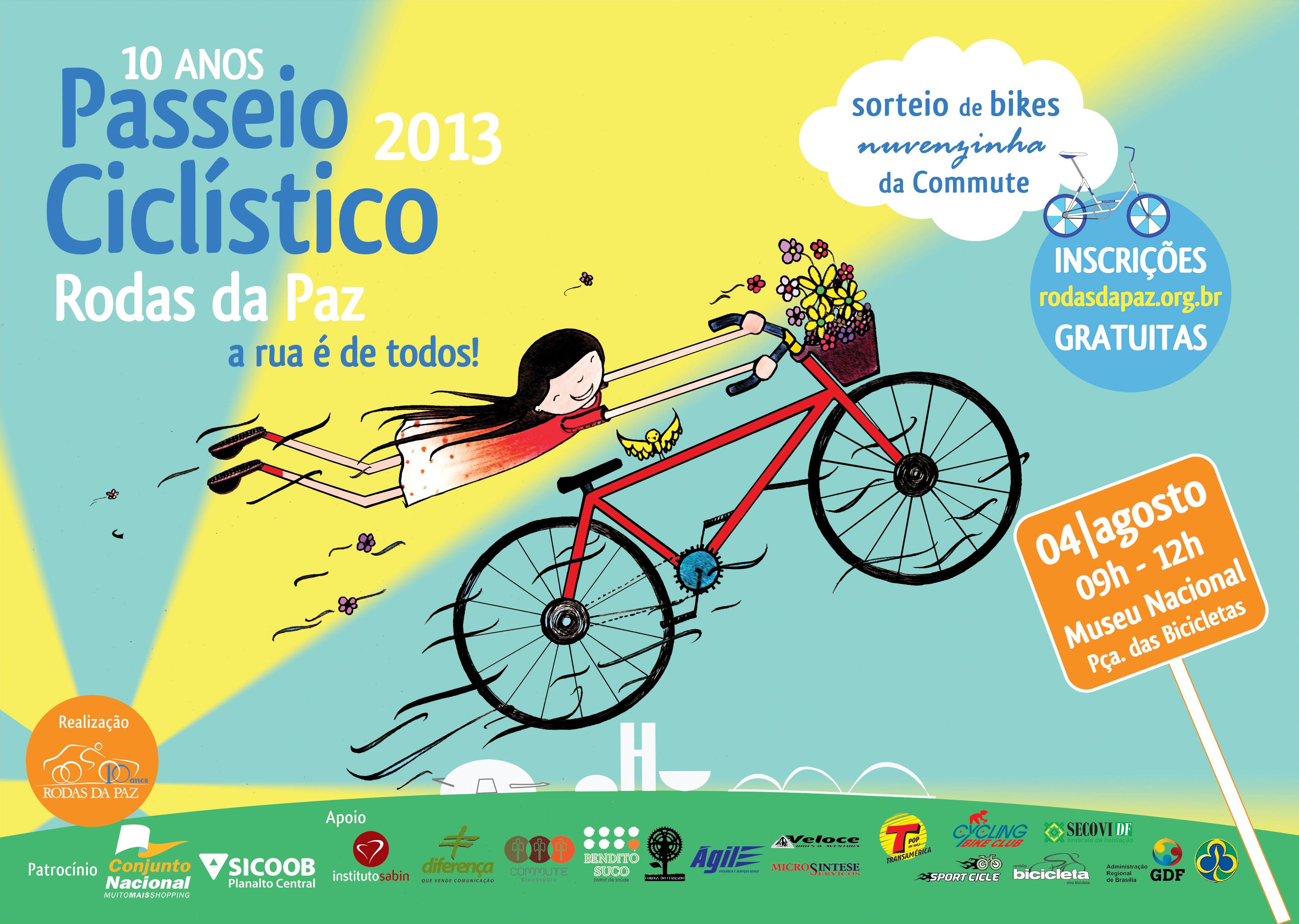 cartaz_passeio_2013_A3_impressao_MENINA