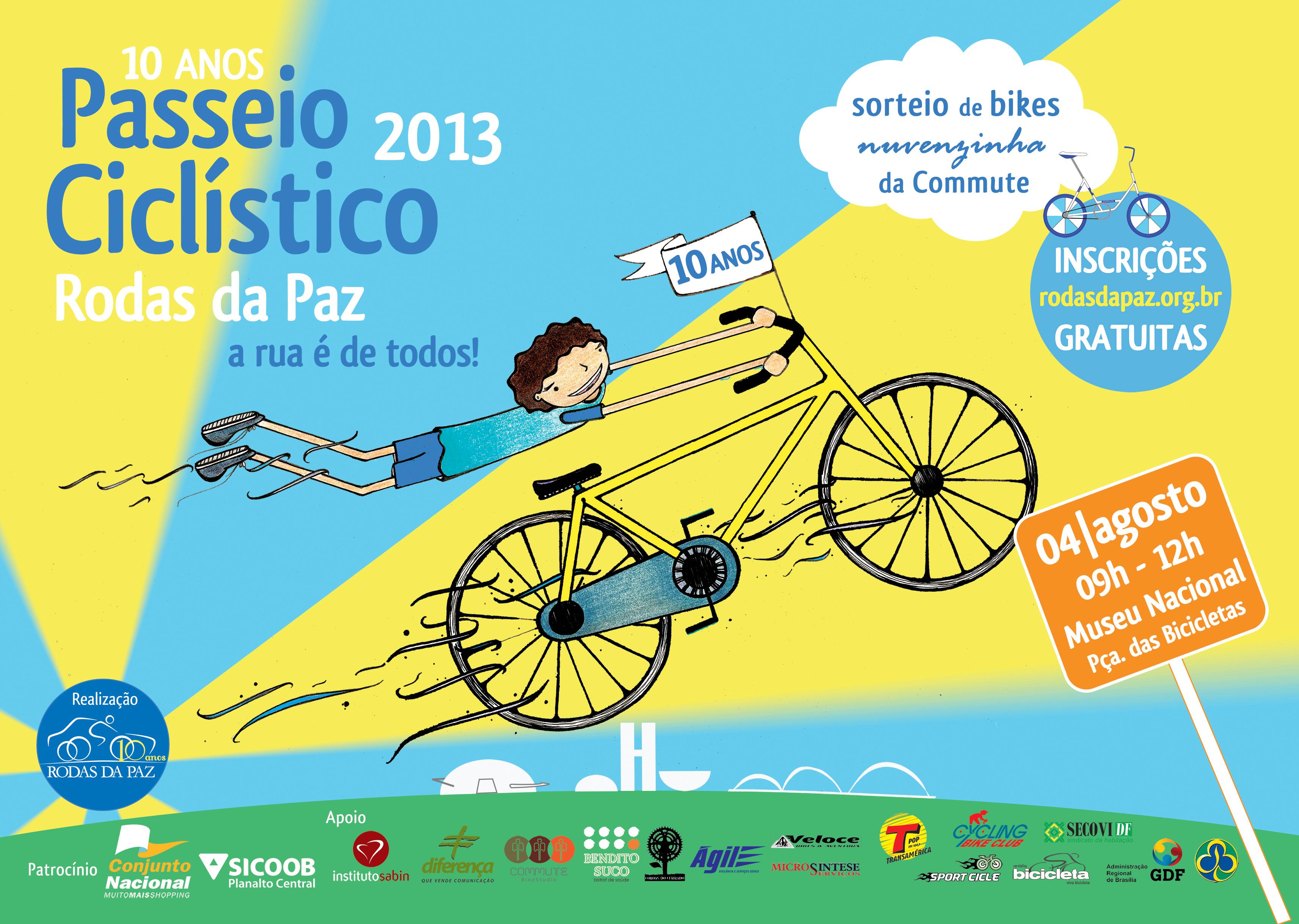 cartaz_passeio_2013_A3_impressao_MENINO