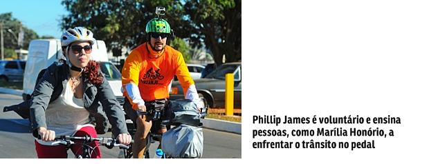 phillip james