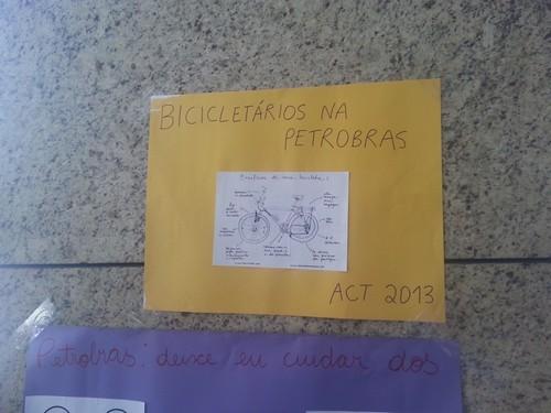 426_345-alt-petrobras