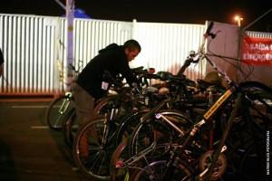 bike_valet_rodas