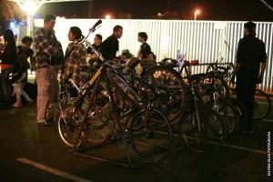 bike_valet_rodas1