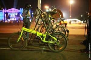 bike_valet_rodas2