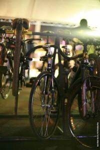 bike_valet_rodas4
