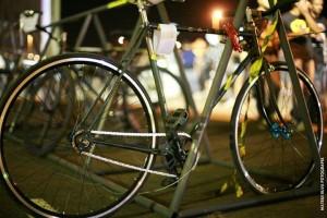 bike_valet_rodas5