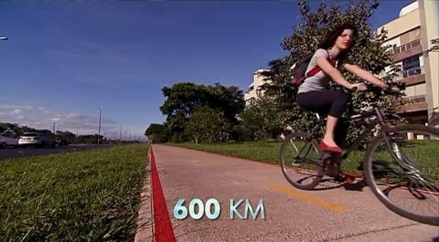 600kmciclovias-dftv
