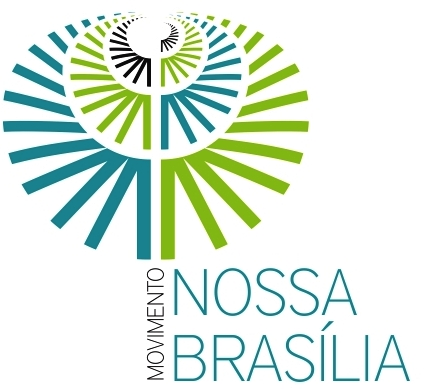 Nossa_Bsb_Logo_Prop_02