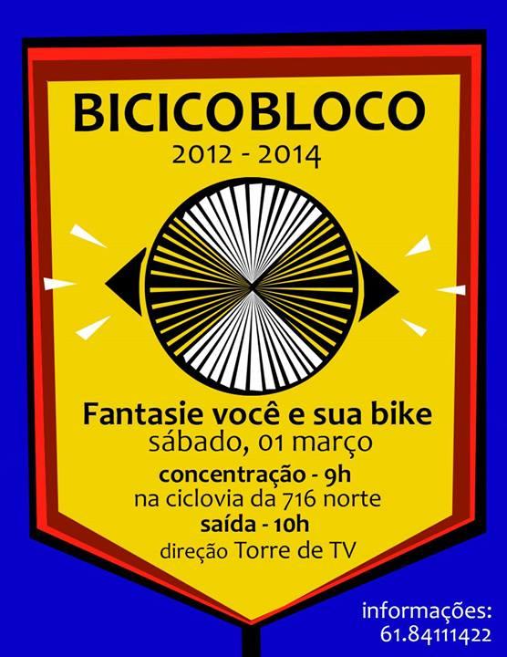 bicicloco