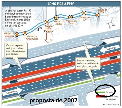 pri-2003-eptg