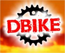 dbike