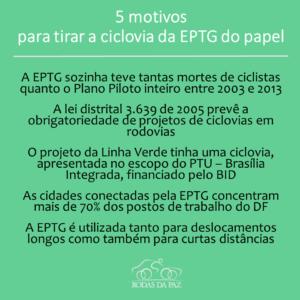 ciclovia_eptg_motivos