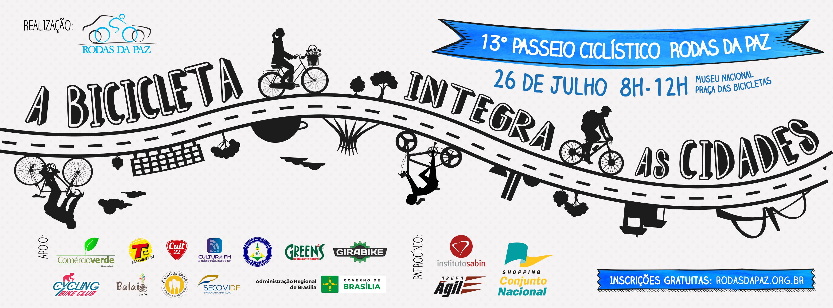 cover_passeio1