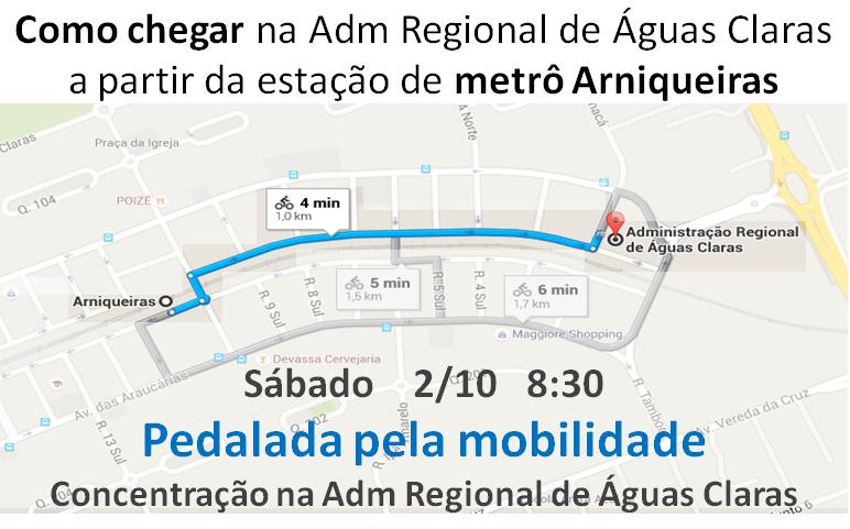 ac_Adm_caminho