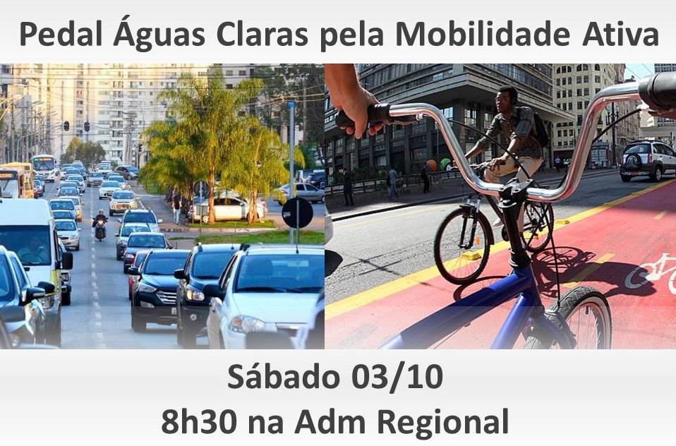 flyer_aguas_claras