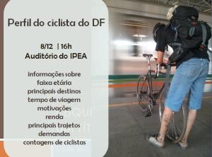 flyer_pesquisa