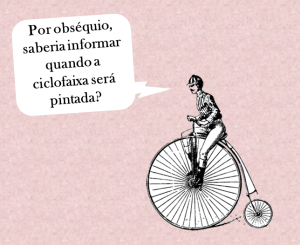 ciclo_obséquio