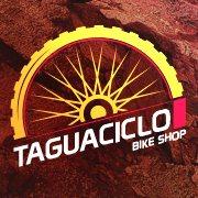 taguaciclo
